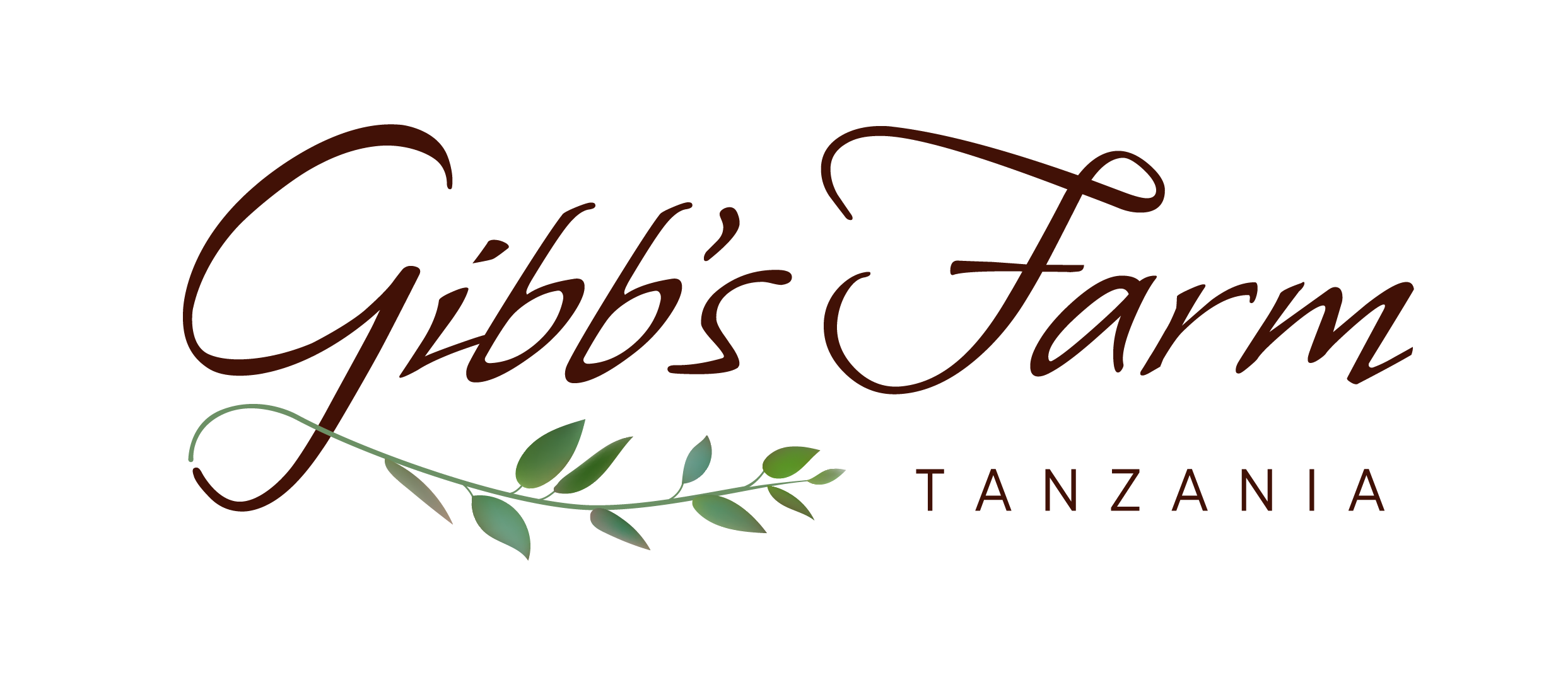 Gibb's Farm | A Sanctuary for the Senses